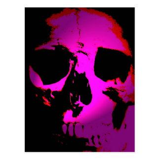 Postal Cráneo