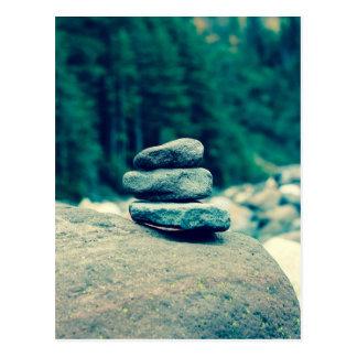 Postal crossprocesszenrocks del zen