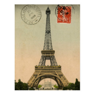 Browse the Paris Postcards Collection and personalize by color, design, or style.