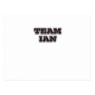 Postal equipo ian.png