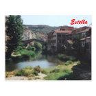 Postal Estella