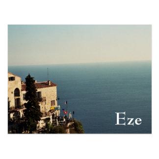 Postal Eze
