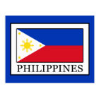 Postal Filipinas