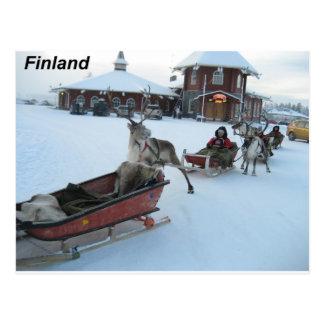 Postal finland-santa-Angie--.jpg