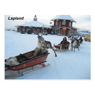 Postal Finlandia-santa--[kan.k]--jpg