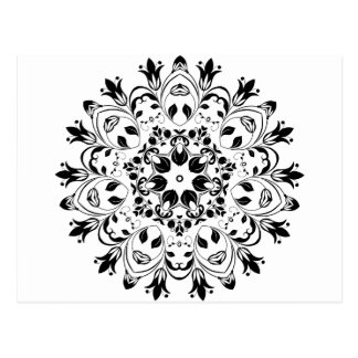 Postal Flourishing-Floral-Design-800px