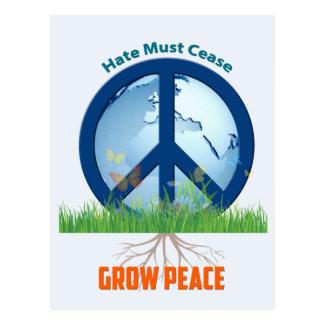 Postal Grow_Peace1.PNG