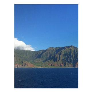 Postal Hawaii