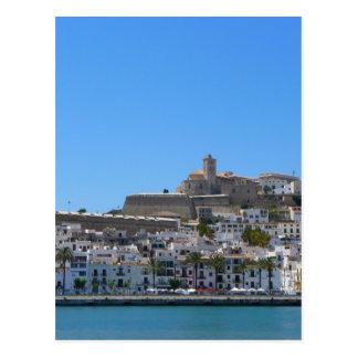 Postal Ibiza 2