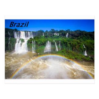 Postal iguazu-falls-brazil-Angie.JPG