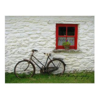 Postal Irlandés Bike.jpg