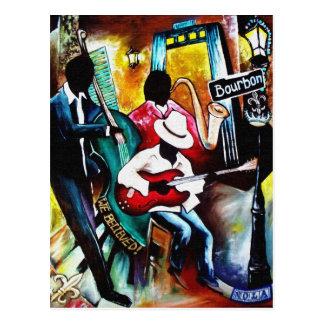 Postal jazz purse.jpg
