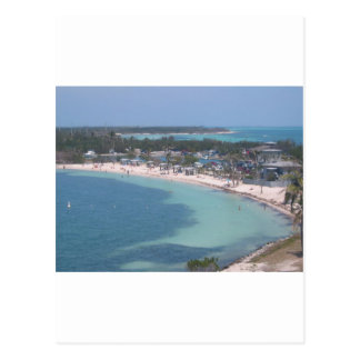 Postal Key West