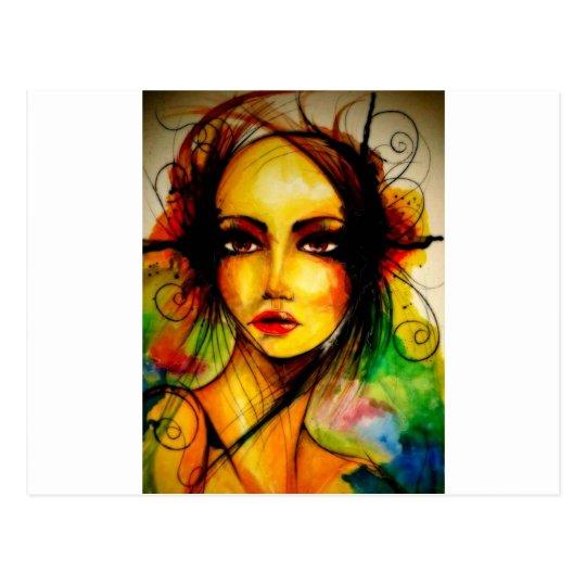 Postal Lady Butterfly.jpg