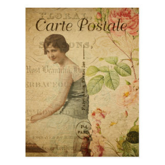 Postal lady-on-vintage-postcard-1474314965v9e