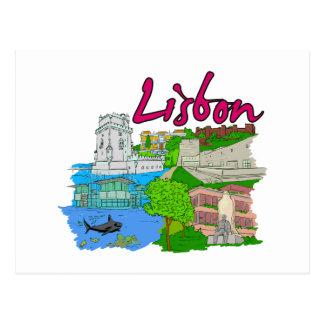Postal Lisboa - Portugal.png
