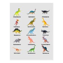 Postales Fondo Del Dinosaurio Tarjetas Postales Zazzle Es Selecciona el departamento que quieras buscar. dinosaurio tarjetas postales zazzle