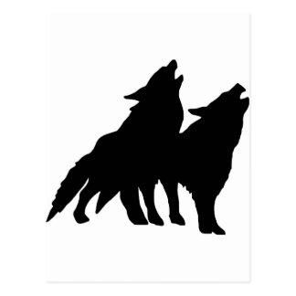 Postal Lobos