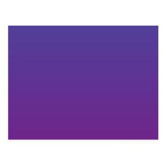 Postal Magia púrpura