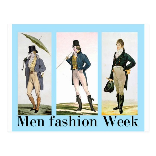 Postal Men fashion.jpg