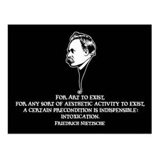 Postal Nietzsche-art-1-DKT