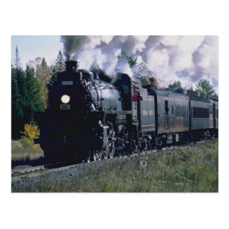 Postal Norfolk/no. meridional 1218 en KeNova WVA