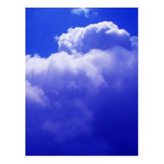 Postal nubes