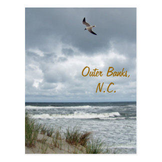 Postal Outer Banks 2