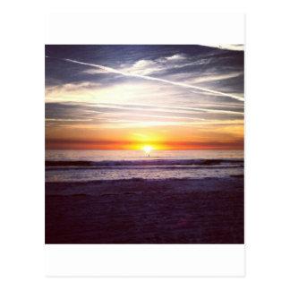 Postal Playa sunset.jpg del St. Pete