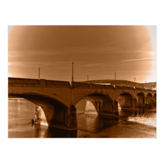 Postal puente corning ny