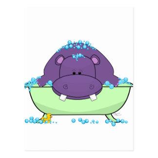 Postal Purple_Hippo_Bath.png