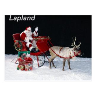 Postal Santa-Claus-Imágenes [kan.k] - .jpg