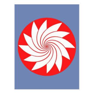 Postal Spiral3