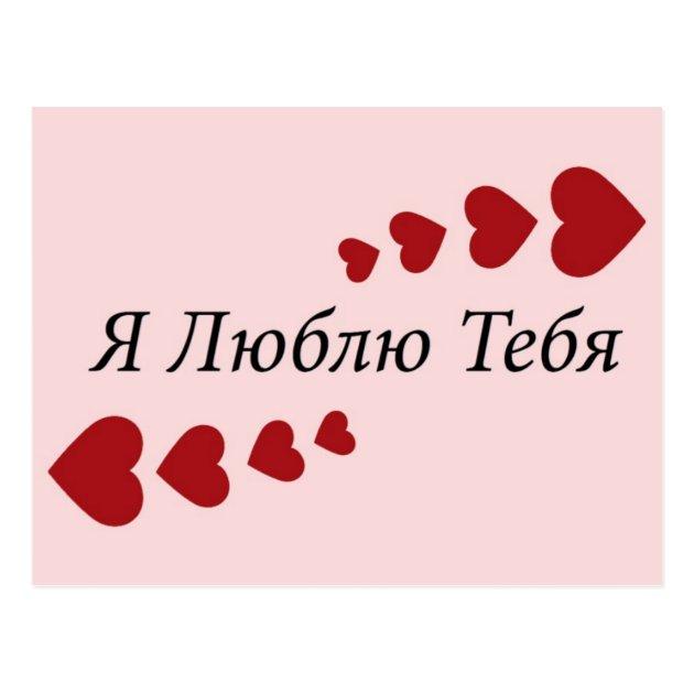 Blog Posts Sitios Online Para Adultos En Logrono