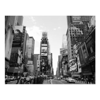 Postal Times Square