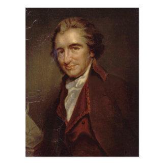 Postal Tom Paine