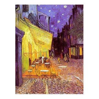Postal Un disponible no más de alta resolución. Gogh4.jpg