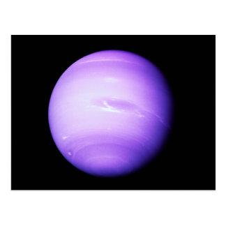 Postal Urano