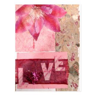 Postal Valentine1