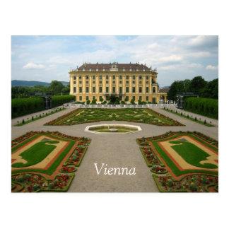 Postal Viena