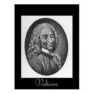 Postal Voltaire
