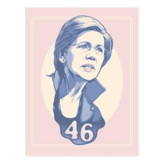 Postal Warren 46