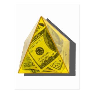 Postal YellowPowerPyramidMoney021411