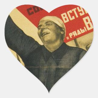 me presento  Poster_comunista_de_la_propaganda_del_vintage_ruso_pegatina-r13d04d4c2b6140769241f15d1cd6fc7e_v9w0n_8byvr_324
