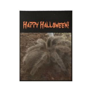 Poster de Halloween