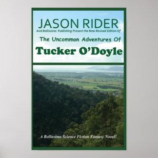 Poster de Tucker O'Doyle