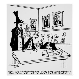 Póster Dibujo animado 5488 de Lincoln