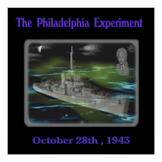 Resultado de imagen para 28TH OCTOBER EXPERIMENT PHILADELPHIA