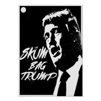 Póster El triunfo es poster de Skum
