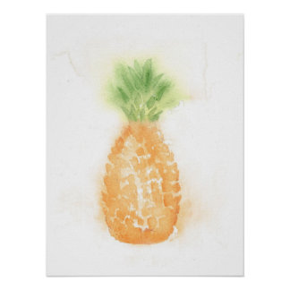 Arte tropical en Zazzle.